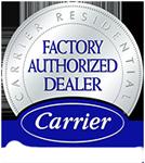 carrier-fad-logo-2020w