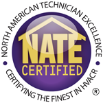 nate-certified-150