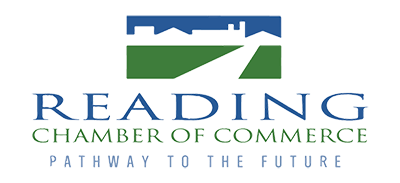 reading-chamber-logo